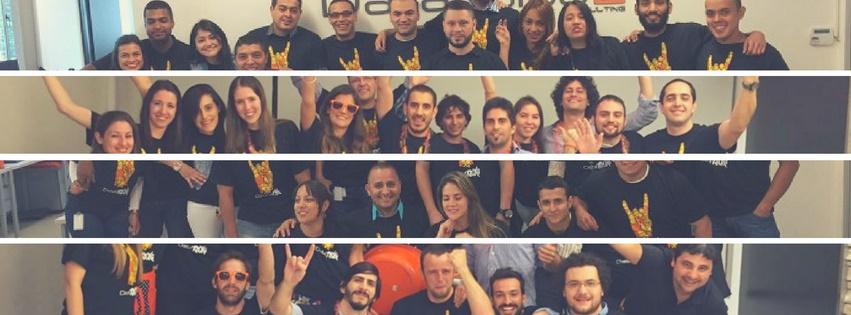 portada staff 2