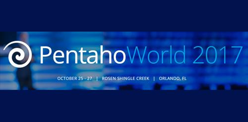 Pentaho-World-2017-feature-image-Slider-the-cube-silicon-angle-media
